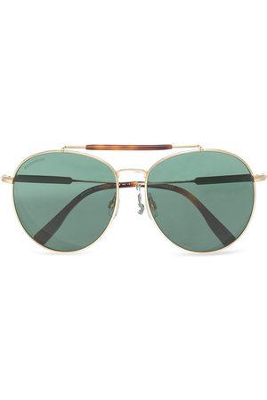 Dsquared2 Manuelle Pilotbriller Solbriller