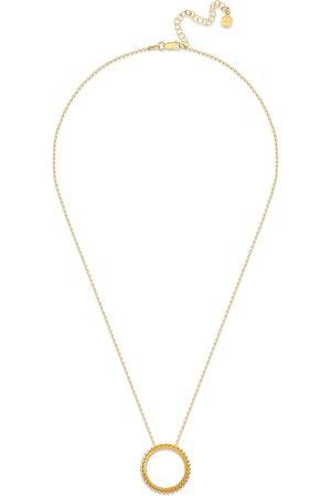 MOSUO JEWELLERY Kæde