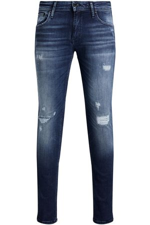 Jack & Jones Liam Original Jos 262 Skinny Fit Jeans Mænd
