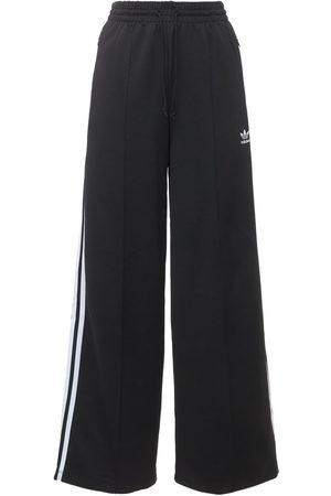 ADIDAS ORIGINALS Kvinder Habitbukser - Relaxed Pants