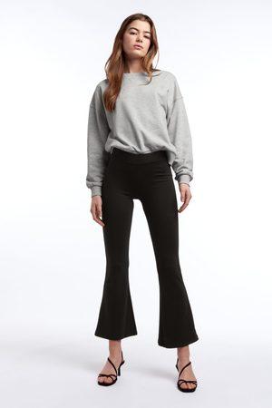 Gina Tricot Petra PETITE trousers