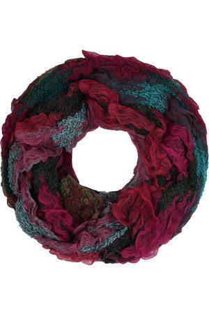 IZIA Kvinder Tørklæder - Rørformet tørklæde