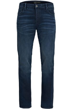 Jack & Jones Mike Ron Jos 350 Comfort Fit Jeans Mænd