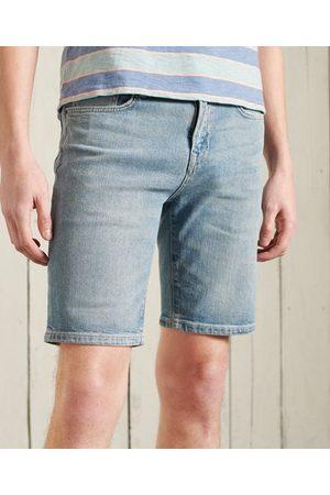 Superdry Mænd Shorts - Slim shorts