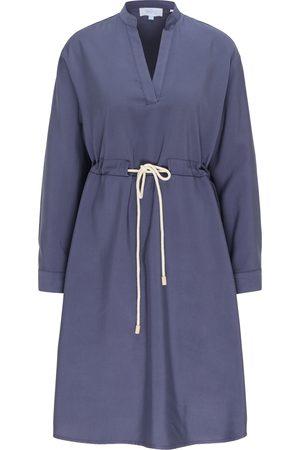 usha BLUE LABEL Kvinder Kjoler - Blusekjole