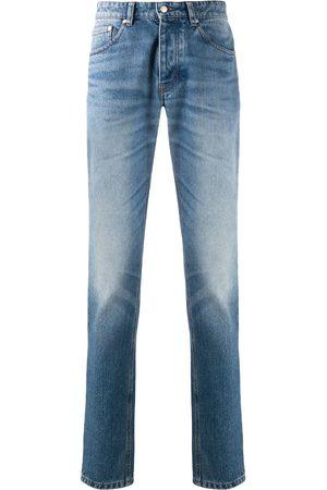 Ami Jeans med smal pasform