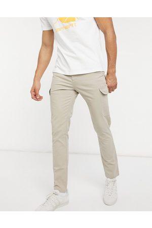 ASOS Skinny cargo-bukser