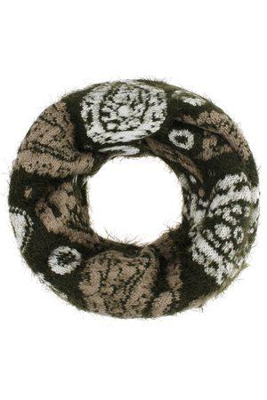 usha FESTIVAL Rørformet tørklæde