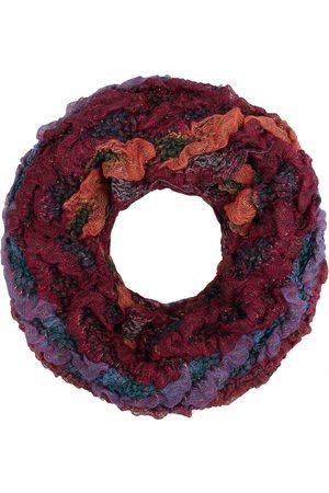 usha FESTIVAL Rørformet tørklæde 'Gaya