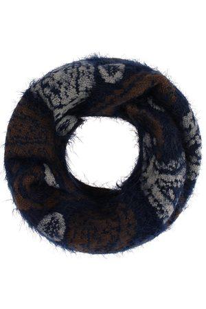 IZIA Rørformet tørklæde