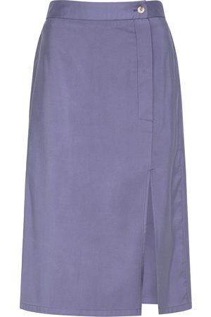 usha BLUE LABEL Kvinder Nederdele - Nederdel