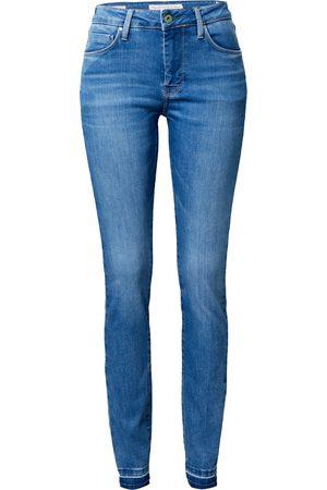 Pepe Jeans Jeans 'REGENT