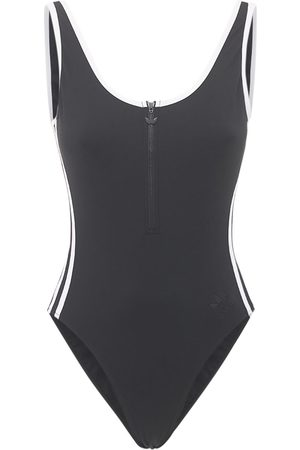 adidas Pb One Piece Swimsuit