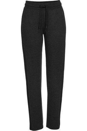 Bench Bukser 'Lounge Pants