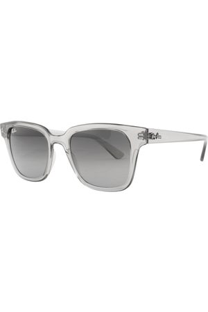 Ray-Ban Mænd Solbriller - Ray Ban RB4323 Sunglasses