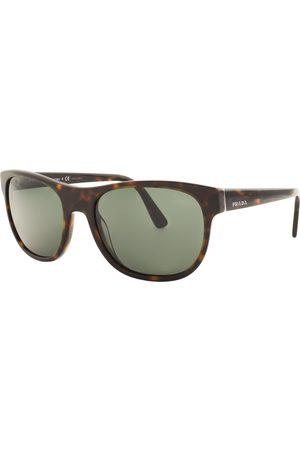Prada Mænd Solbriller - 0PR 04XS Sunglasses