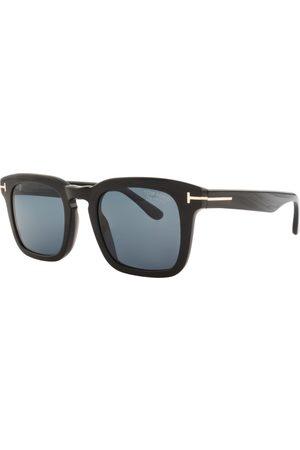 Tom Ford Mænd Solbriller - FT0751 Sunglasses