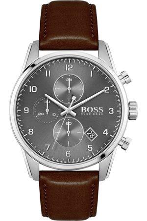 HUGO BOSS BOSS HUGO BOSS 1513787 Skymaster Watch