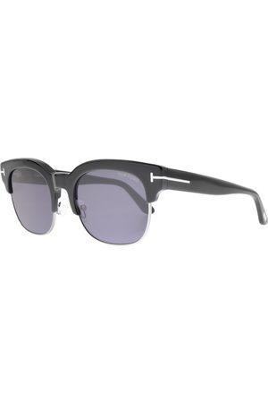 Tom Ford Mænd Solbriller - Harry Sunglasses