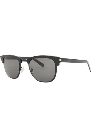Saint Lauren T 108K Slim 001 Sunglasses