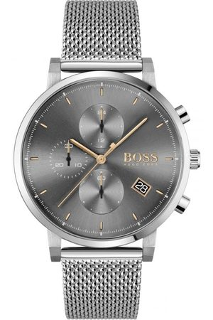 HUGO BOSS BOSS 1513807 Integrity Watch