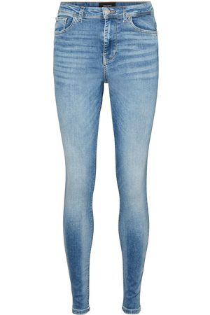 Vero Moda Vmsophia High Waist Skinny Fit Jeans Kvinder