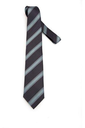 BRIONI Mænd Slips - Tie