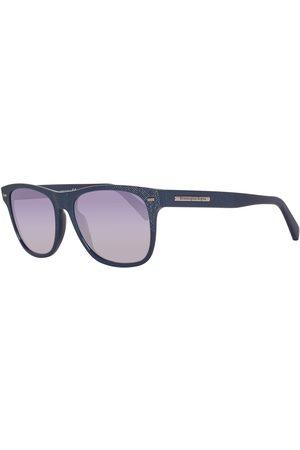 Ermenegildo Zegna Sunglasses EZ0020 91B 54