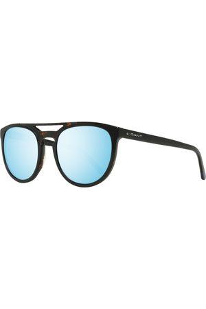 GANT Sunglasses GA7104 01X 55