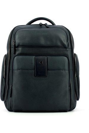 Piquadro Mænd Rygsække - Laptop Backpack III 15.6
