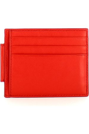 Piquadro Integrative insert for credit cards with RFID for PU5247UB00R