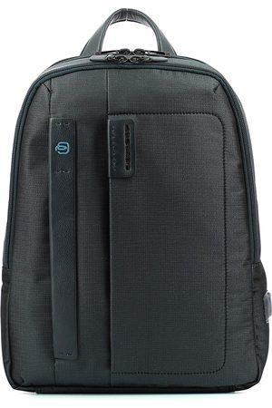 Piquadro Connequ 14.0 PC / iPad®P16 backpack