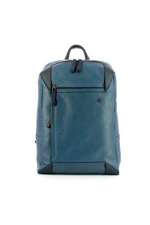 Piquadro PC Backpack