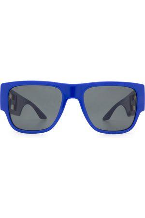 VERSACE Glasses VE4403 529487