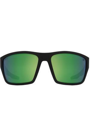 Spy Dirty Mo Tech Solbriller