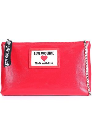 Love Moschino Accessori JC4037PP1C Clutch
