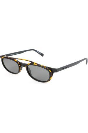 Italia Independent Mænd Solbriller - II 0008 Solbriller
