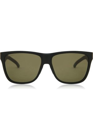 Smith Mænd Solbriller - LOWDOWN XL 2 Polarized Solbriller