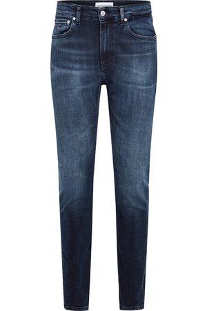 Calvin Klein Mænd Slim - Jeans