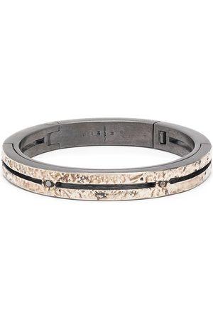 PARTS OF FOUR Armbånd - Sistema Bracelet v2