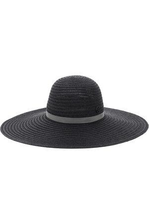 Le Mont St Michel Kvinder Hatte - Hat