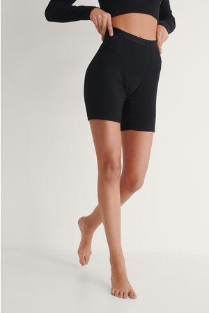 Hunkemöller x NA-KD Shorts