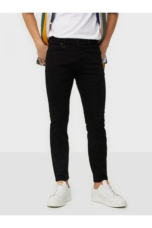 NEUW Mænd Skinny - Iggy Skinny - Perfecto Jeans Perfect