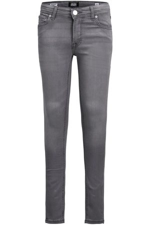 Jack & Jones Boys Dan Original Am 227 Skinny Fit Jeans Mænd