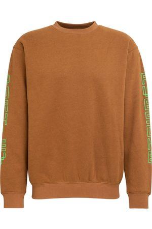 Magdeburg Los Angeles Sweatshirt 'Awesome