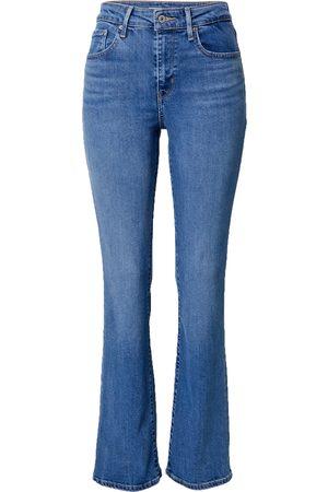 Levi's Kvinder Jeans - Jeans '725™