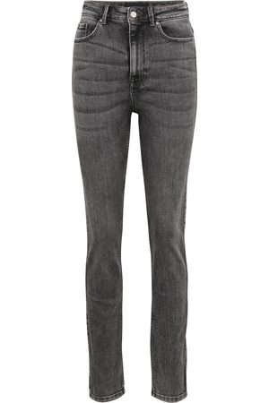 Pieces (Tall) Jeans 'LILI