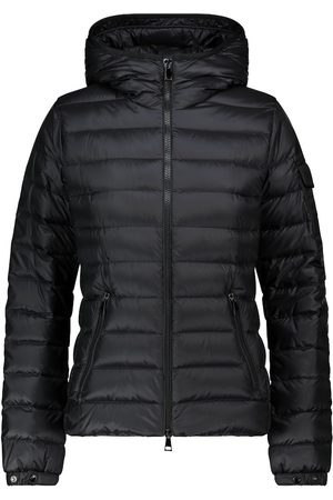 Moncler Bles down jacket
