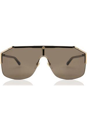 Gucci Mænd Solbriller - GG0291S Solbriller
