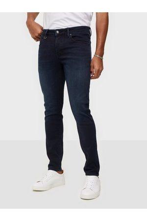 NEUW Mænd Skinny - Iggy Skinny - Polar Jeans Polar